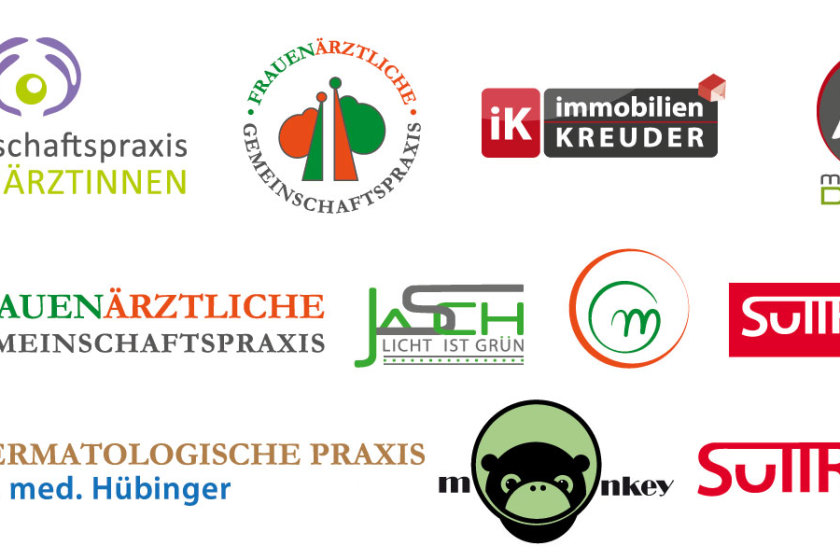logos1200x600